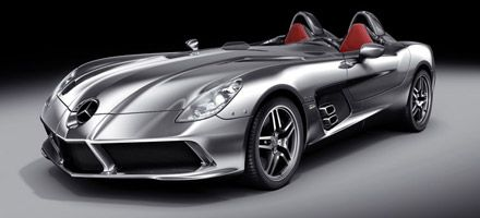 112_0812_01l+mercedes-benz_SLR_stirling_moss+front_three_quarter_view