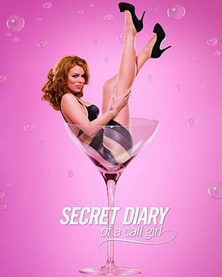 Secret-diary-of-a-call-girl-poster-1[1]