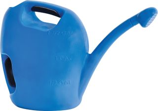 Garant WATERING CAN BLUE
