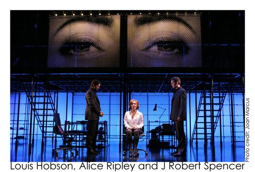 Next to Normal 72