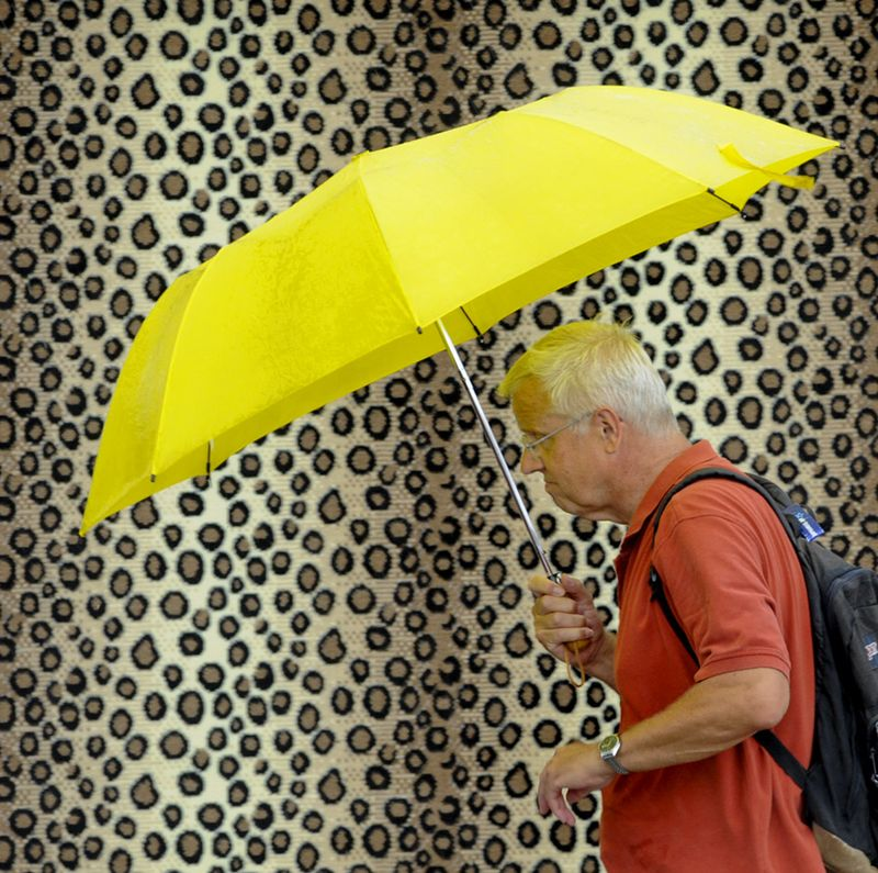 RL_LEOPARD_UMBRELLA_