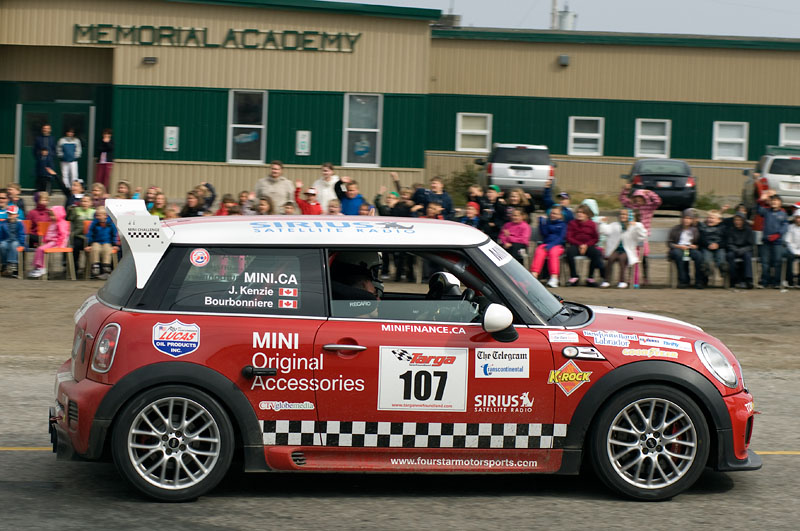 Targa09_MINI_Wed02web