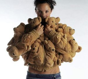 Teddy-bear-jacket