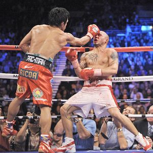 Box_a_pacquiao1_sw_sq_300