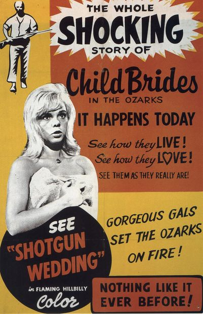 Shotgun_wedding_1962_poster_01