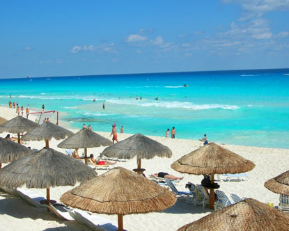 Mexico-cancun-s
