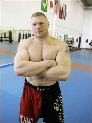 Brock-lesnar-gym
