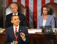 Obama State of the Union 3