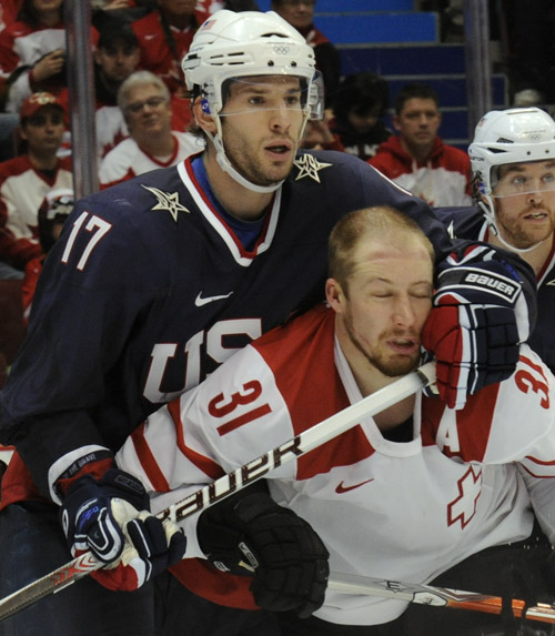 Rm_OLY_USA v Suisse0224_12