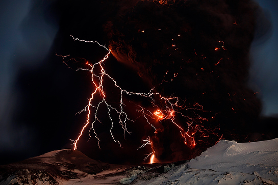 Force of Nature_015