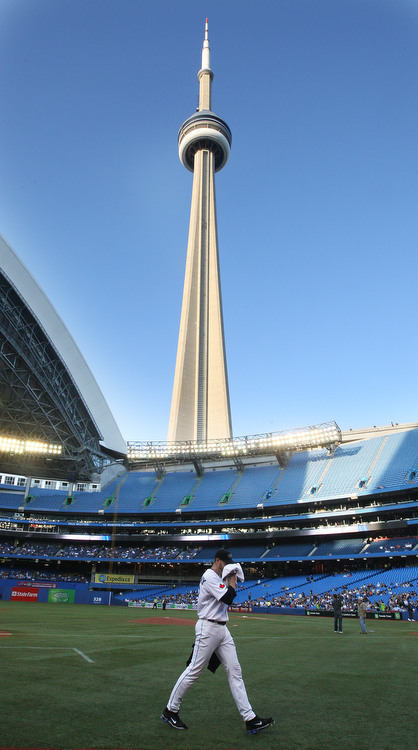 Photo157702sr-jays-090824-1