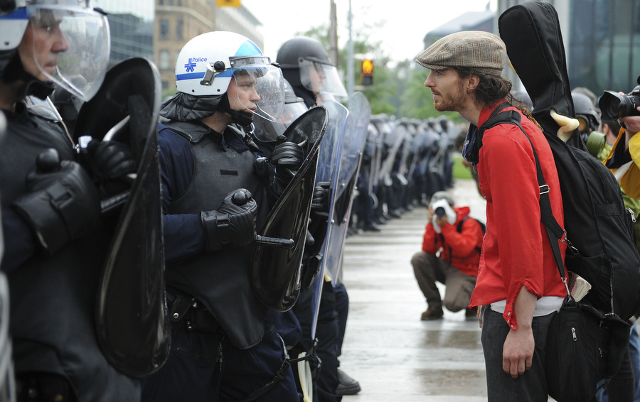 G20 protest 0626 21