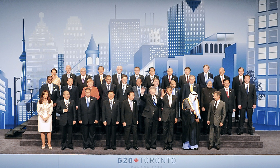 RL G20 leaders 0627 02