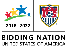 220px-United_States_2018-2022_FIFA_World_Cup_bid_logo_svg