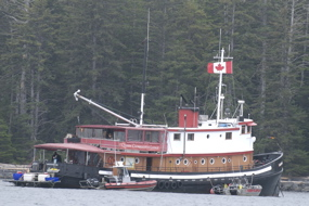 Mv-driftwood-queen-charlotte-lodge