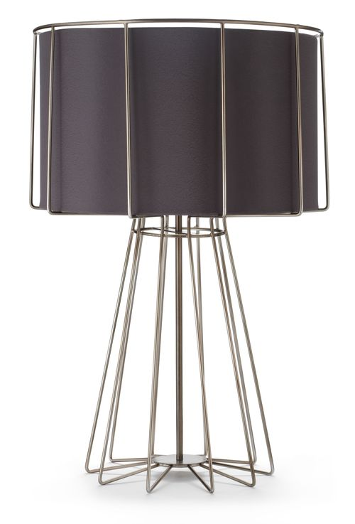 Homesense_cover_lamp