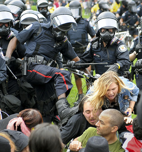 G20_protest_0626_500