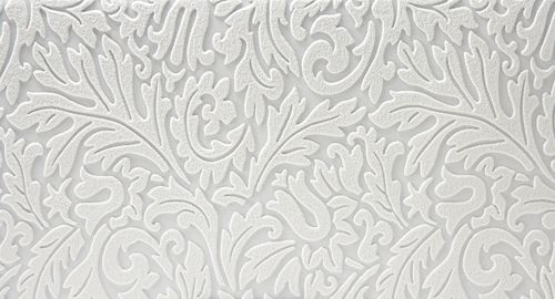 wallpaper textured walls. Damasak wallpaper