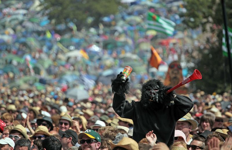 102205322MC005_GLASTONBURY_