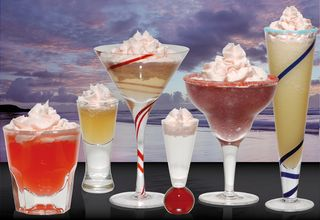 Image_StrawberryColada001