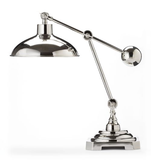 Homesense_ho_pharmacy_lamp