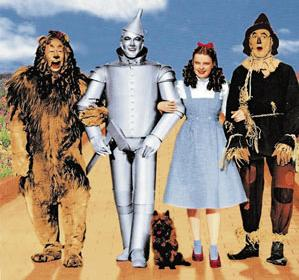 Wizard-of-oz1