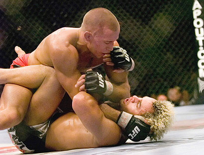 St-Pierre_Koscheck_post_2