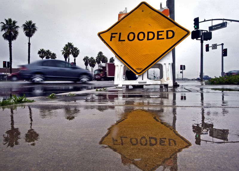 US_NEWS_WEA-CALIF-STORM_11_OC