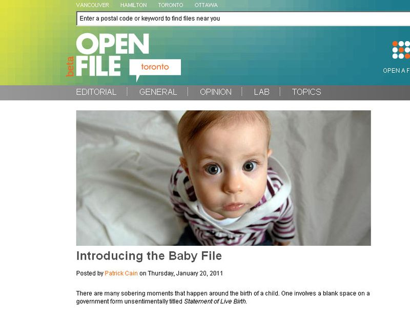 Babyfile_2011_introducing-b