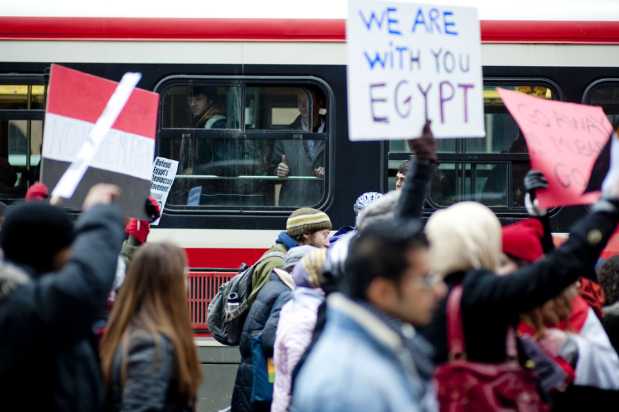 CO-EgyptRally07