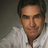 Michael-ignatieff_normal