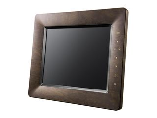 Samsung Digital Frame 2