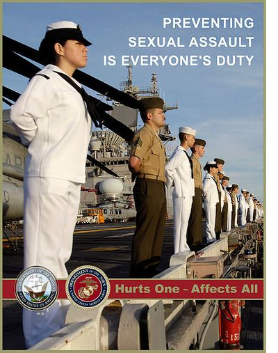 473px-US_Navy_100326-N-0000X-001_A_poster_supporting_the_Sexual_Assault_Prevention_and_Response_(SAPR)_program