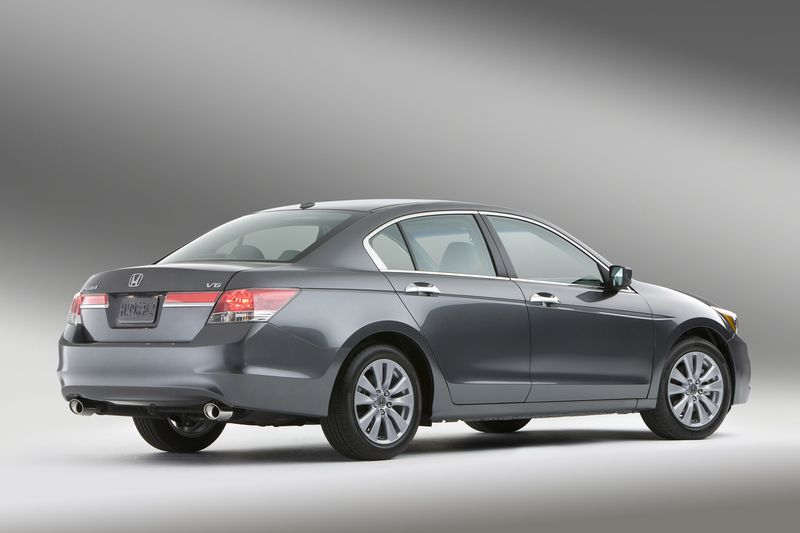 2011Accord_EX_L_V6_Se
