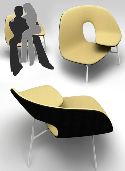 Hug_chair2