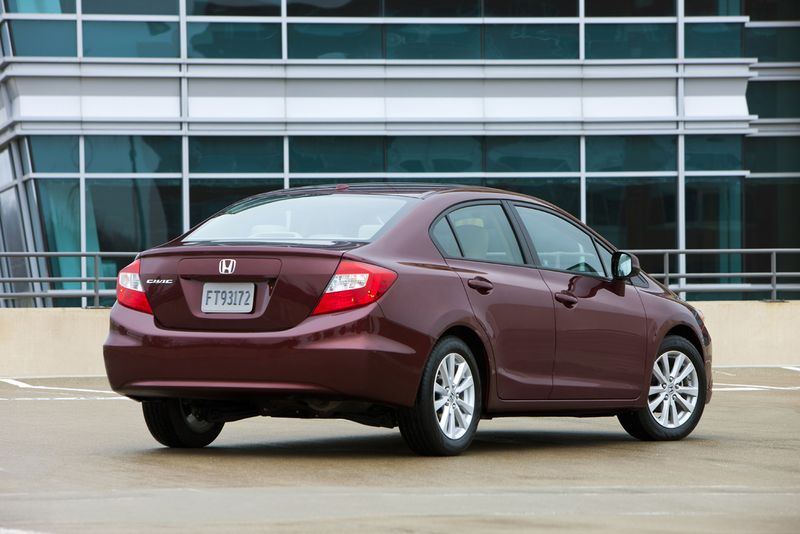 083_2012_Civic_EX-L_Sedan_13