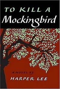 Read_To_Kill_A_Mockingbird