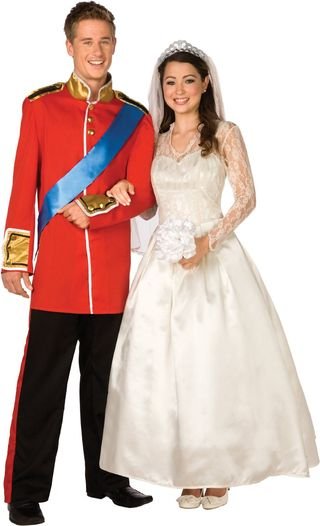 Will-kate costume1