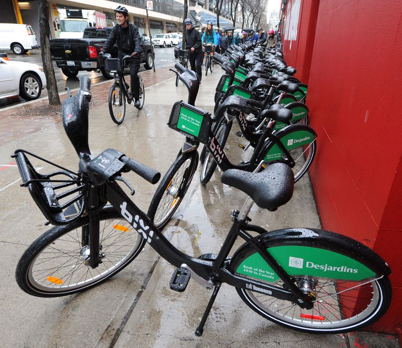 RE6_BIXI_Bike_launch