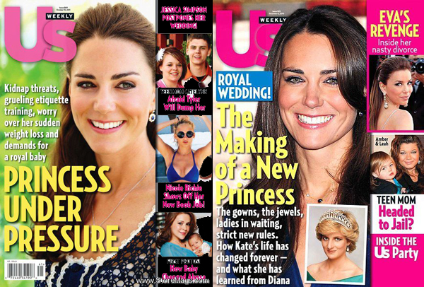 Kate-US-weekly-oct-10-2011
