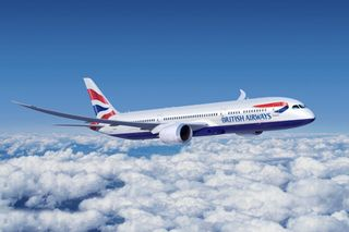 British_airways_boeing_sm