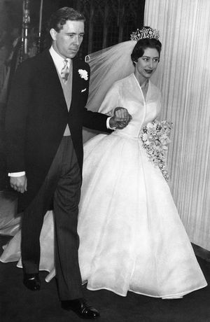 Princess-Margaret-and-Antony-Armstrong-Jones
