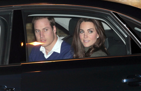 Will-kate1