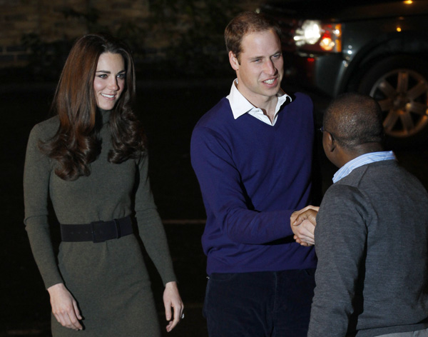 Will-kate5