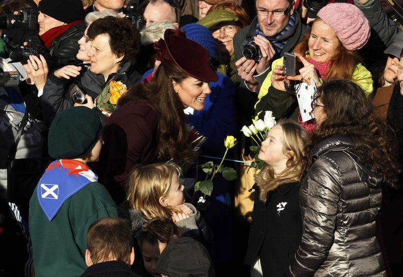 2011-12-25T142026Z_01_SLP123_RTRMDNP_3_BRITAIN-ROYALS-PHILIP