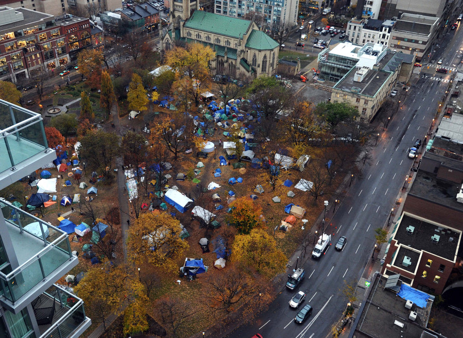 Vt - occupy TO0010 birds eye