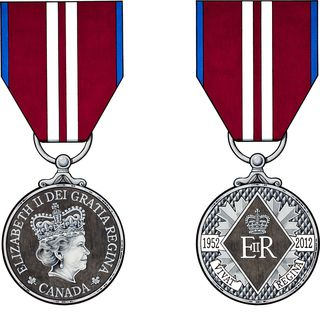 Diamond-Jubilee-medals