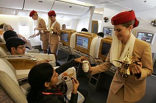 20080313_emirates_airlines_23