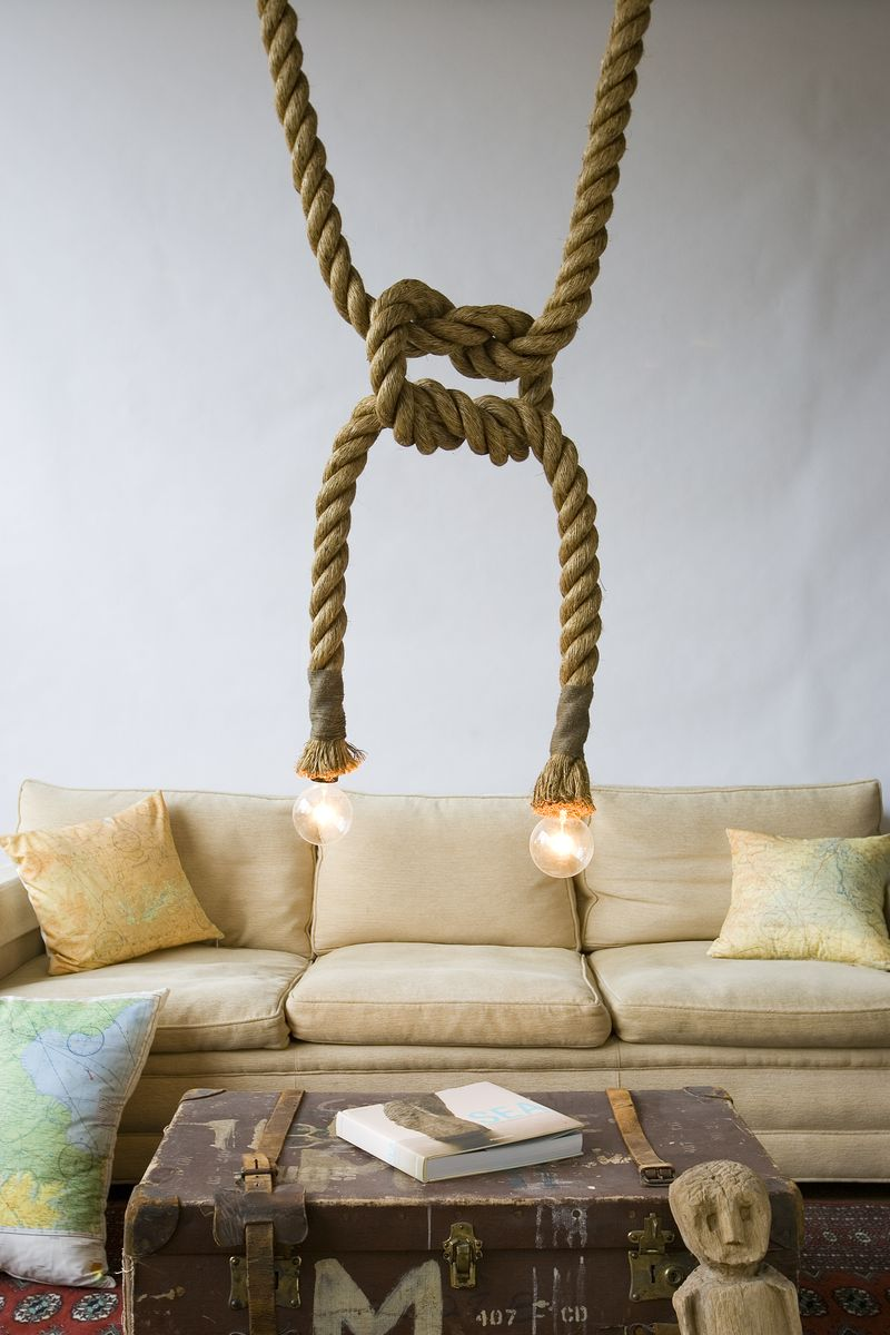 Rope-Lights_11 - Copy