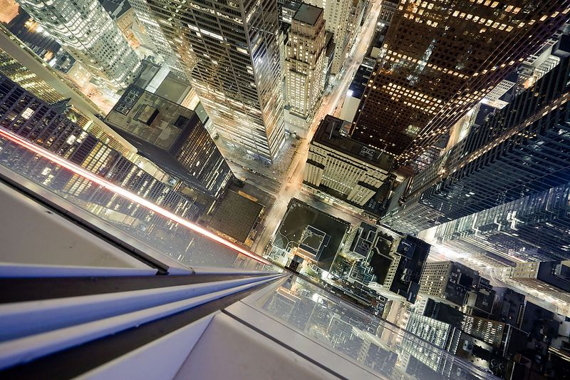 Rooftopping4